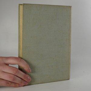 antikvární kniha Ofsajd a jiné sportovní povídky, neuveden