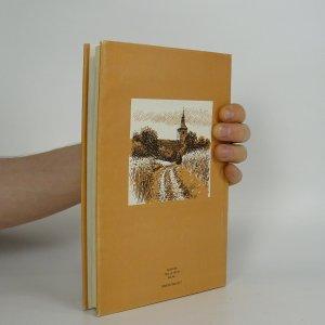 antikvární kniha Padesát let chirurgem (asi podpis), 1990