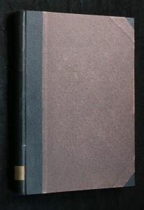náhled knihy - Grundzüge der physischen erdkunde