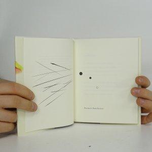 antikvární kniha Svět v ústech : srpen - listopad 2000, Melbourne, 2013