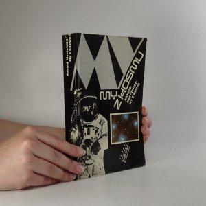náhled knihy - My z kosmu