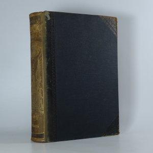náhled knihy - Ottův slovník naučný. Díl III. B - Bianchi