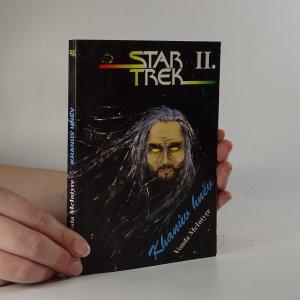 náhled knihy - Khanův hněv