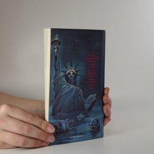 antikvární kniha Pryč z jejich myslí, neuveden