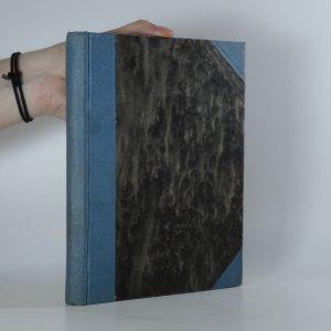 náhled knihy - Krakonoš. Pán v Krkonošském pohoří