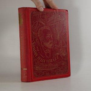 náhled knihy - Patnáctiletý kapitán. Nesmrtelné romány Julia Vernea. svazek 2., 1948