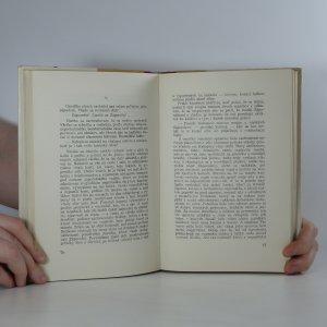 antikvární kniha Mirhorod, 1944