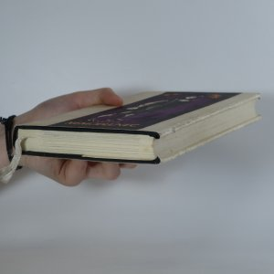 antikvární kniha Nemodlenec, 1962