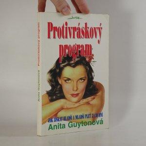 náhled knihy - Protivráskový program