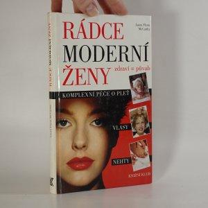 náhled knihy - Rádce moderní ženy