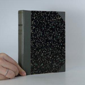 náhled knihy - Smířené bolesti