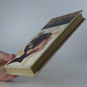 antikvární kniha Jak předstírat smrt, 1982