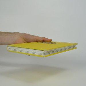 antikvární kniha Hop nebo trop, 2004