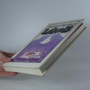 antikvární kniha Lékaři, 1984