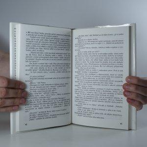 antikvární kniha Takoví jsme byli, neuveden