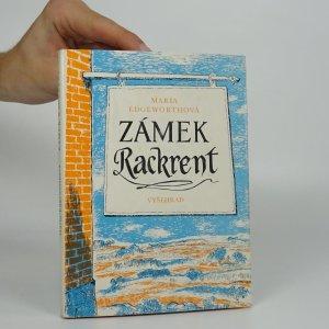 náhled knihy - Zámek Rackrent