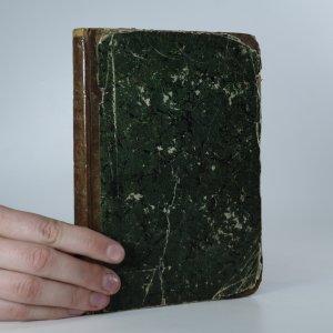 náhled knihy - Pan Šimon z Wrchotic