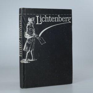 náhled knihy - Myšlenky, postřehy, nápady