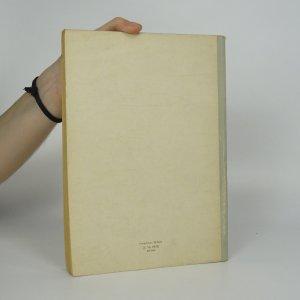 antikvární kniha Stavebná mechanika. 1.-3. díl., 1946, 1954