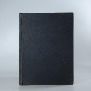 náhled knihy - Učebnice jazyka německého pro jazykové kursy
