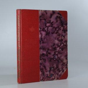 náhled knihy - Plke, plke, plkačke, pro stréčke a tetičke!