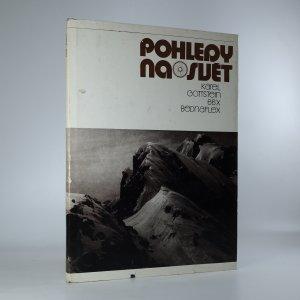 náhled knihy - Pohledy na svět. 66x Bednaflex