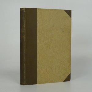 náhled knihy - Domov a svět