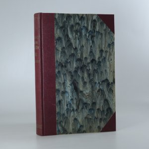 náhled knihy - Zadržte V 4
