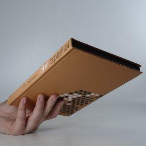 antikvární kniha Obří trpaslíci, 1967