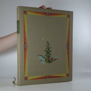 náhled knihy - Pohorská vesnice : povídka ze života venkovského lidu