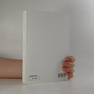 antikvární kniha Matematika pro gymnázia. Planimetrie., 2009