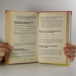 antikvární kniha Vstupte do zóny, 1997