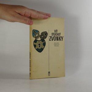 náhled knihy - Zvonky