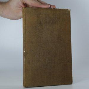 náhled knihy - Hry Karel Škréta a  Vilém Rožmberk v 1 svazku