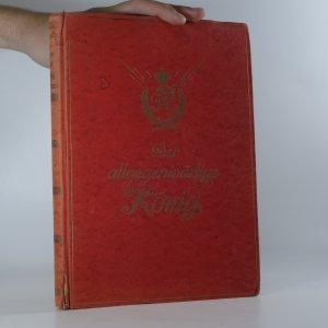 náhled knihy - Der allgegenwärtige könig. Friedrich der Grosse
