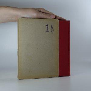 náhled knihy - Nejsilnější vášeň