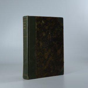 náhled knihy - Krvavá loutka I.-II. díl (2 díly v jednom svazku)
