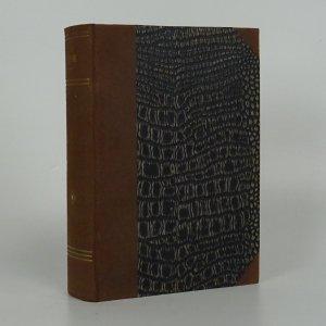 """náhled knihy - """"Boží bojovníci"""