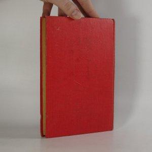 antikvární kniha Hercegovská země. Na rozcestí., 1929