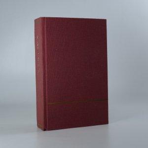 náhled knihy - Země (La terre)