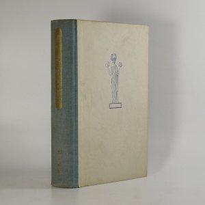 náhled knihy - Lidé a moře