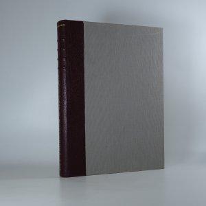 náhled knihy - Zeměpis světa (9. díl). Monsunová Asie (část I.)