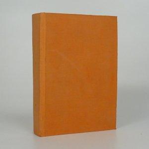 náhled knihy - Góra