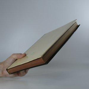 antikvární kniha Řeka kouzelníků, 1961