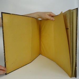 antikvární kniha Pitewnj atlas, neuveden