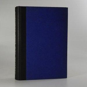 náhled knihy - New York: zamlženo