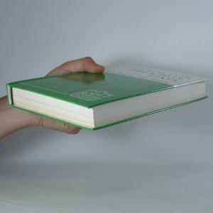 antikvární kniha Současný svět, čísla, data, fakta, 1986