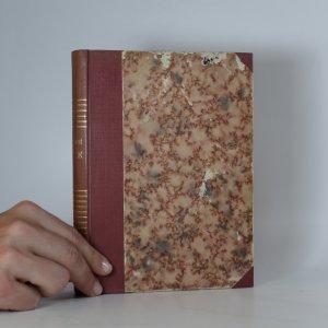 náhled knihy - Štírek