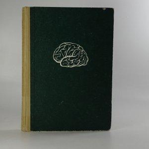 náhled knihy - Poznáváme člověka