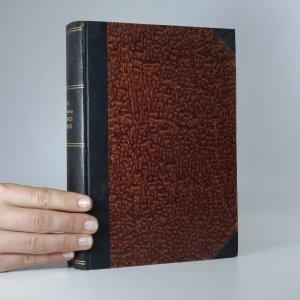 náhled knihy - Österreichisches Notariats-Handbuch für Berufsarbeit und Unterricht